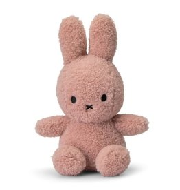 Miffy Miffy - Teddy Pink 23cm