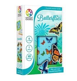 Smart Games Smart Games - Butterflies