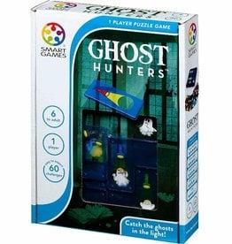 Smart Games Smart Games - Ghost Hunters