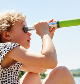 Haba HABA - Terra Kids Spy Glass