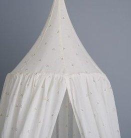 Cam Cam Cam Cam - Canopy Off White