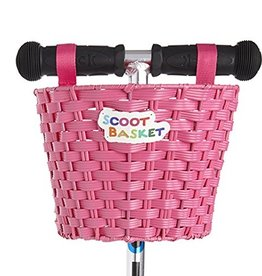 Micro Scooter Micro Scooter - Basket