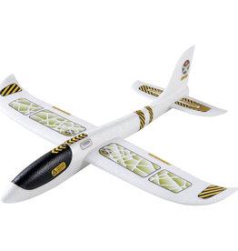 Haba HABA - Terra Kids Hand Glider