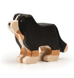 Trauffer Trauffer - Mountain Dog Large