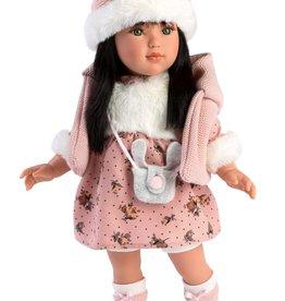 Llorens Llorens Doll - Greta