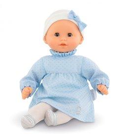"Corolle Corolle - Marguerite Winter Doll 12"""