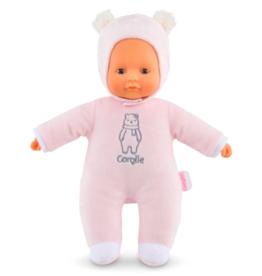 Corolle Corolle - Sweet Heart Bear