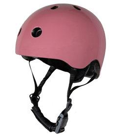 Coconuts Coconuts - Vintage Pink Helmet Extra Small