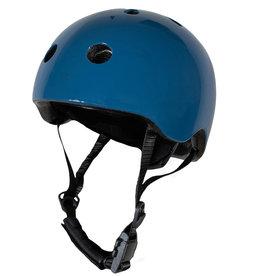 Coconuts Coconuts - Vintage Blue Helmet Extra Small