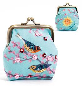 Djeco Djeco -  Birds Lovely Purse