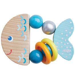 Haba HABA - Clutching Toy Fish