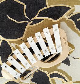 Jaclyn & Matisse Jaclyn & Matisse - Wooden Xylophone Large