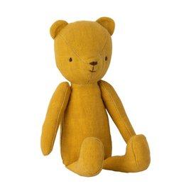 Maileg Maileg - Teddy Junior