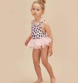Huxbaby - Animal Ballet Swimsuit
