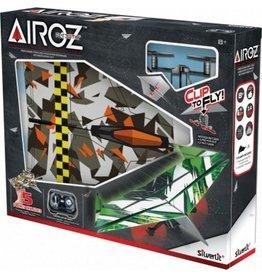 Silverlit Silverlit  - Airo Z