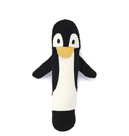 Nana Huchy Nana Huchy - Penguin Rattle