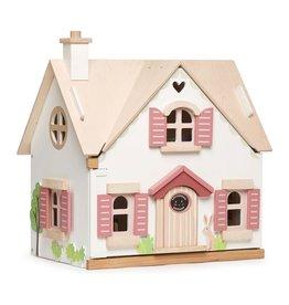 Tender Leaf Toys Tender Leaf Toys - Cottontail Cottage