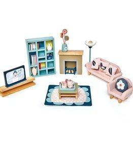 Tender Leaf Toys Tender Leaf Toys - Sitting Room Furniture