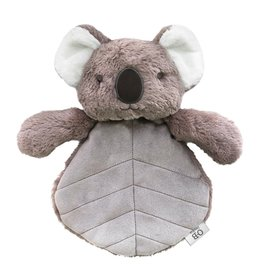 O B Designs O.B Designs - Comforter Kobe Koala
