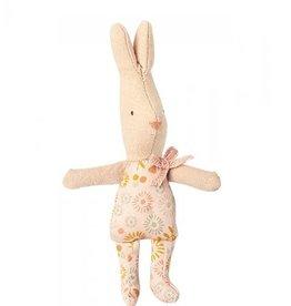 Maileg Maileg - Rabbit My Girl