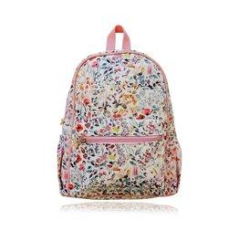 Josie Jones Josie Joan's - Stella Backpack