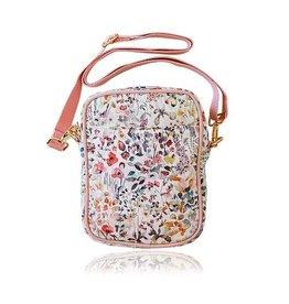 Josie Jones Josie Joan's - Crossbody Bag Stella