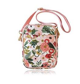 Josie Jones Josie Joan's - Crossbody Bag Rosalie
