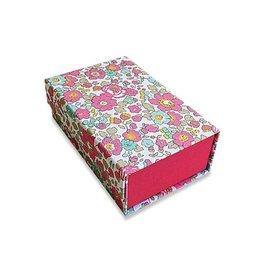 Josie Jones Josie Joan's - Poppy Hair Pretties Box