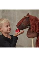 Astrup Astrup - Hobby Horse Brown