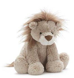 Nana Huchy Nana Huchy - Lewis the Lion