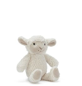 Nana Huchy Nana Huchy - Mini Sophie the Sheep Rattle