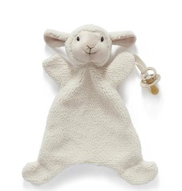 Nana Huchy Nana Huchy - Mini Sophie the Sheep  Hoochie Coochie