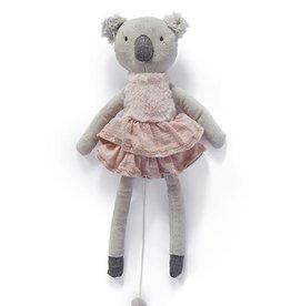 Nana Huchy Nana Huchy  - Tilly Koala Music Box