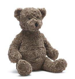 Nana Huchy Nana Huchy - Benny The Bear