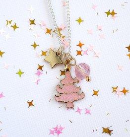 Lauren Hinkley Lauren Hinkley - O Christmas Tree Necklace
