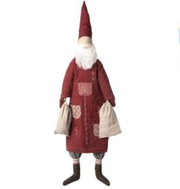 Maileg Maileg - Calendar Pixy Santa