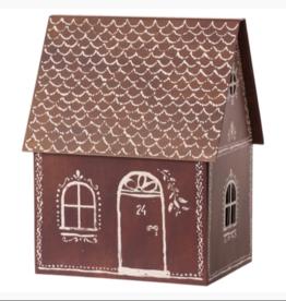 Maileg Maileg - Gingerbread House