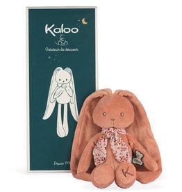 Kaloo Kaloo - Lapinoo Terracotta