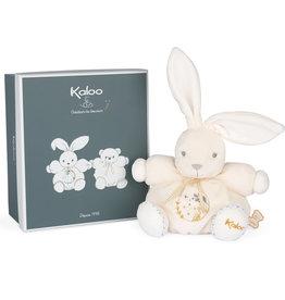 Kaloo Kaloo - Perle Musical Rabbit Cream