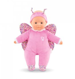 Corolle Corolle - Sweet Heart Butterfly
