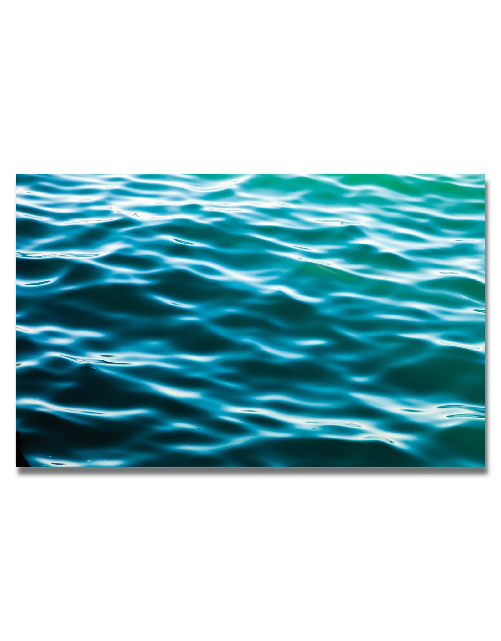Water - No. 1