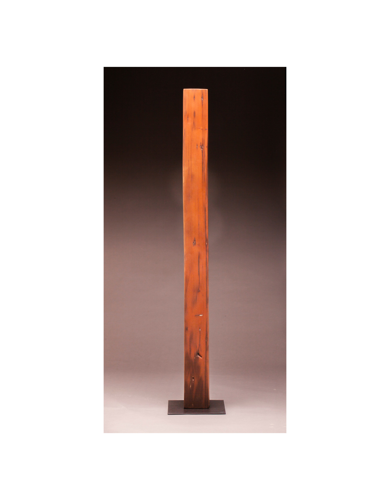 Ceremonial Redwood - No. 1