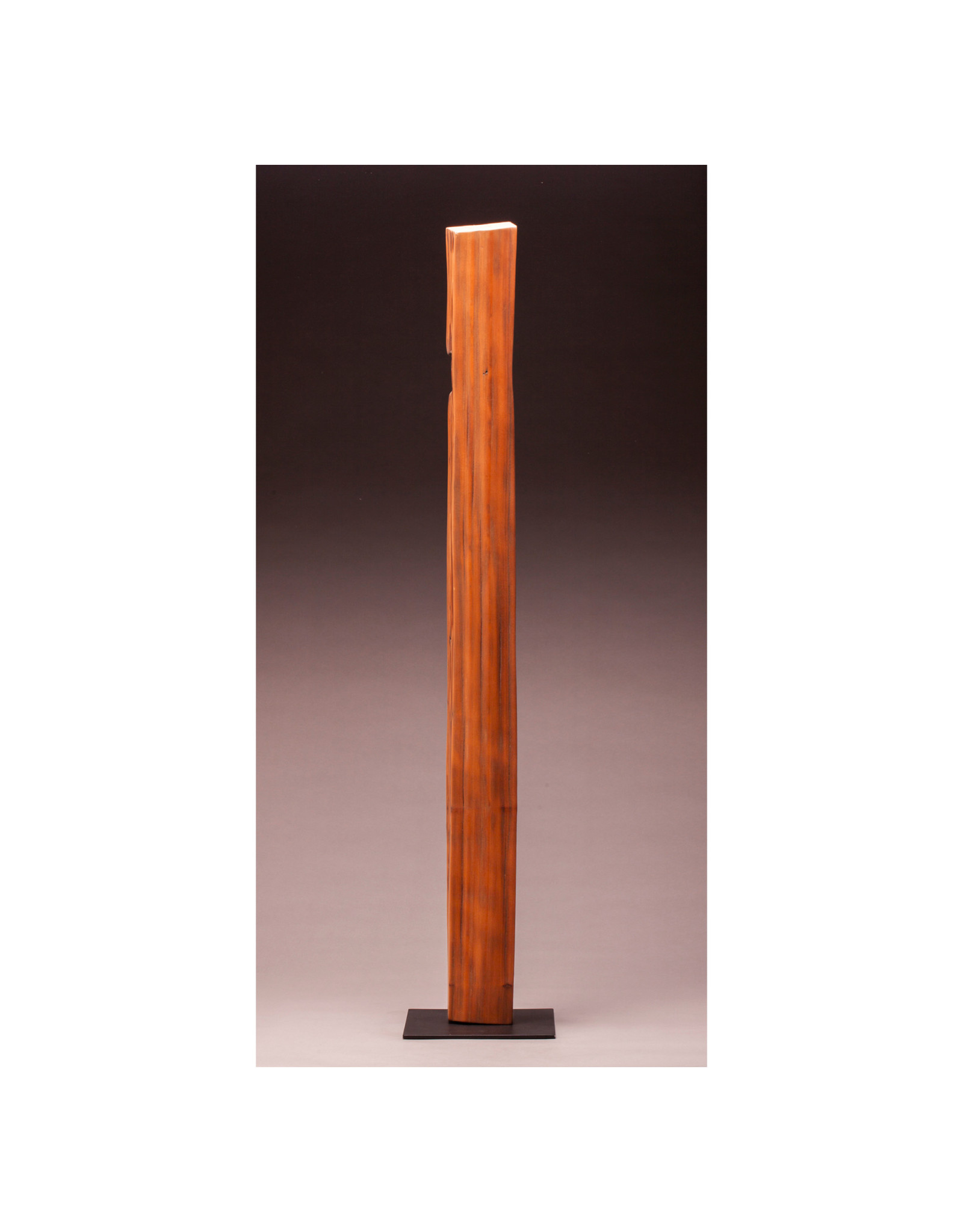Ceremonial Redwood - No. 6