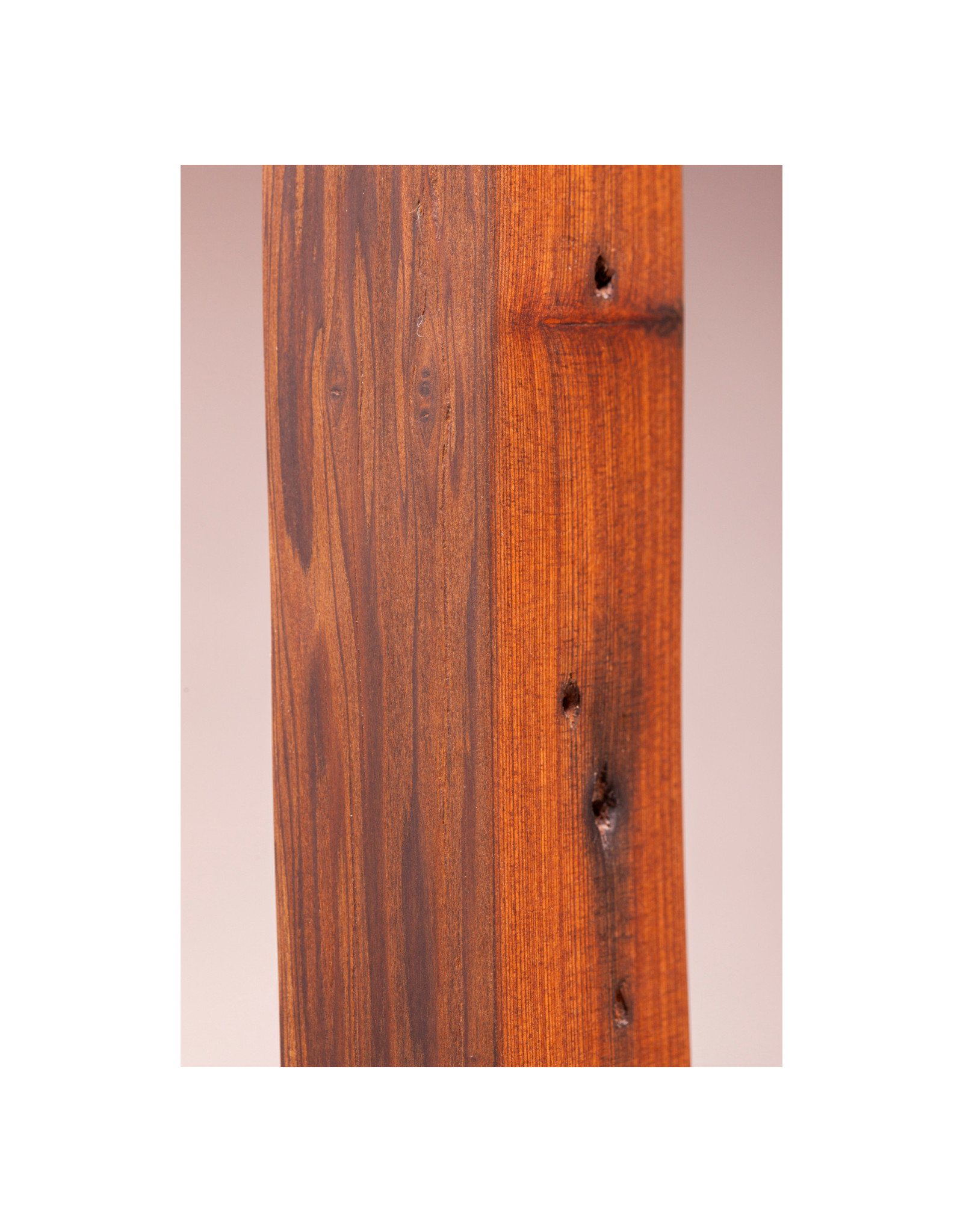 Ceremonial Redwood - No. 4