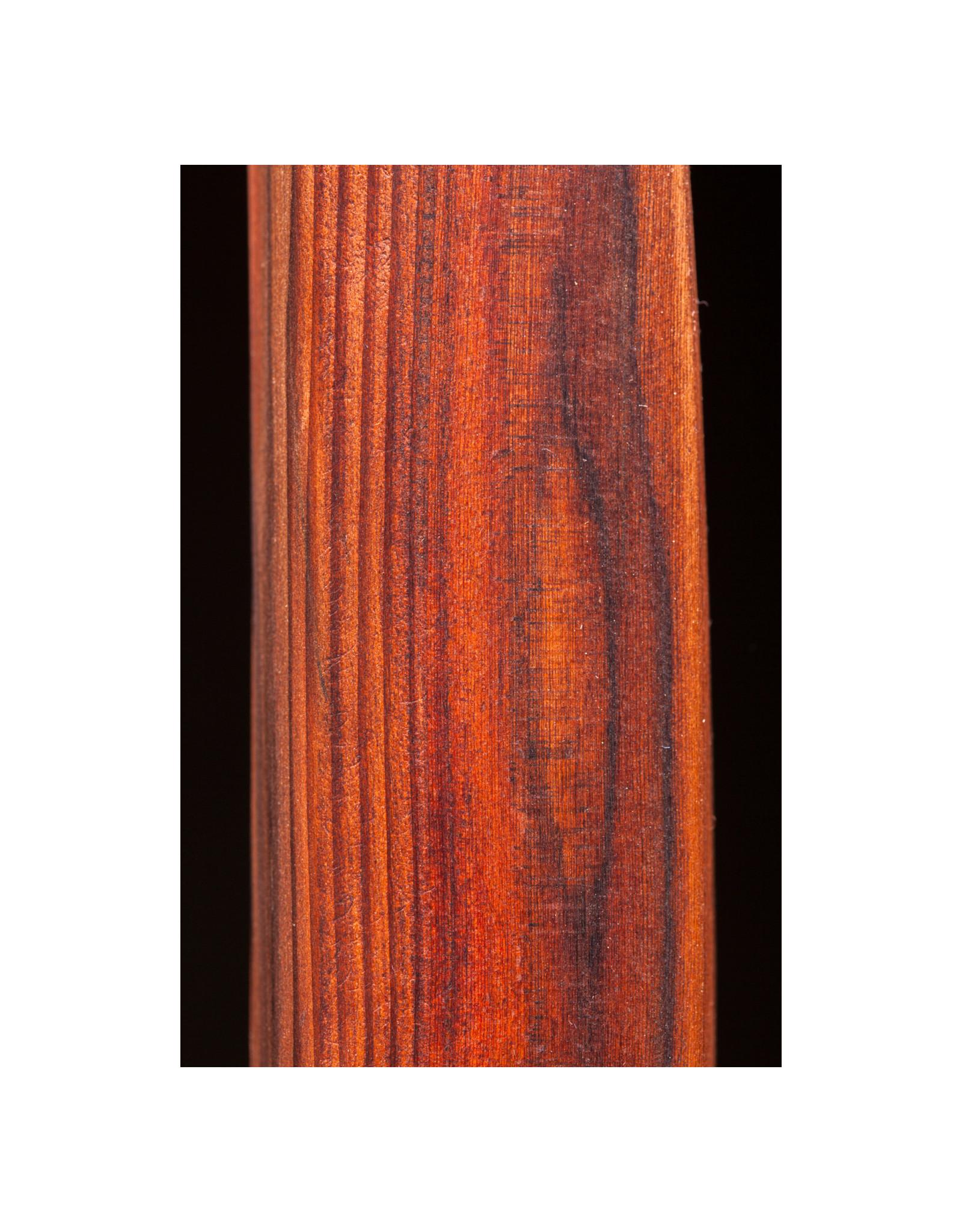 Ceremonial Redwood - No. 5
