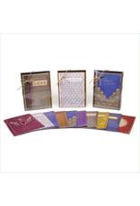 Greeting Card Boxed Set : Sample Pack