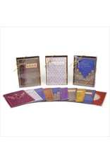 Greeting Card Greeting Cards : Sample Pack