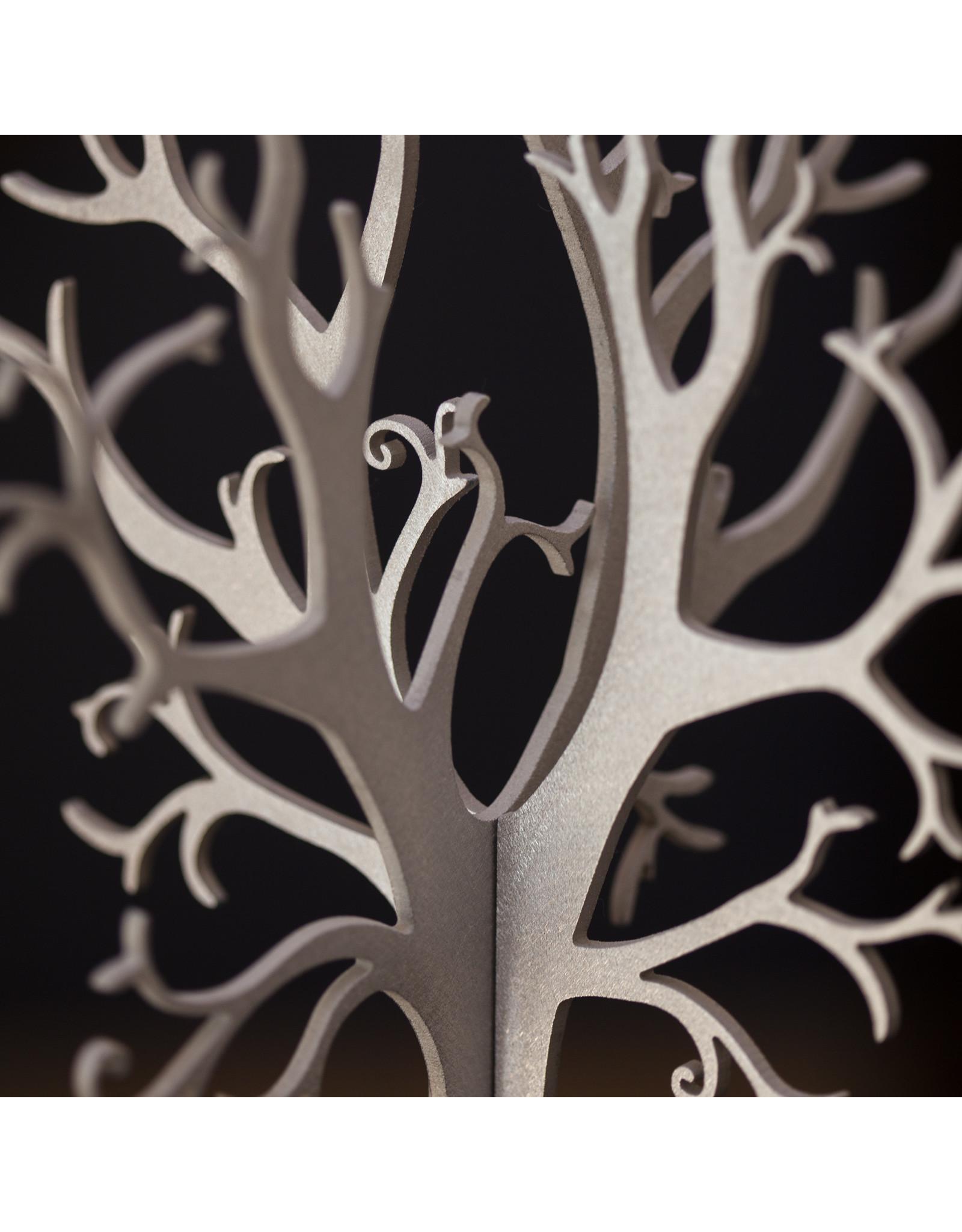 Tree for Life - No. 33
