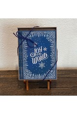 Boxed Set : Joy to the World