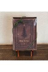Boxed Set : Happy Holidays